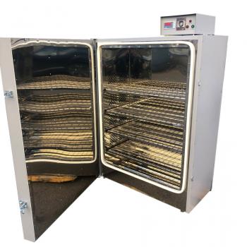 Сушильные шкафы для сушки печатных плат