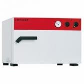 Инкубаторы / охлаждающие инкубаторы