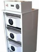 Сушильные шкафы для пищевой промышленности