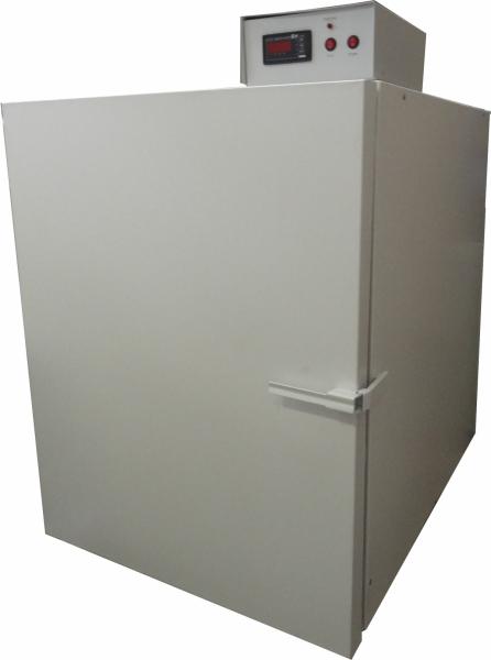 Сушильный шкаф для пищевой промышленности 500-П (+30 ... +250)