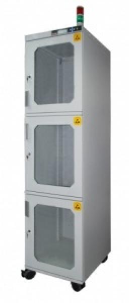 Шкаф сухого хранения SDB702