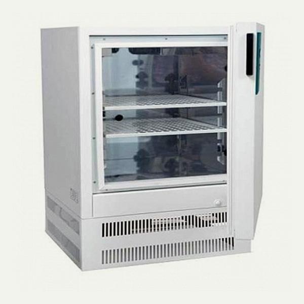 Термостат охлаждающий ТСО-1 80 СПУ