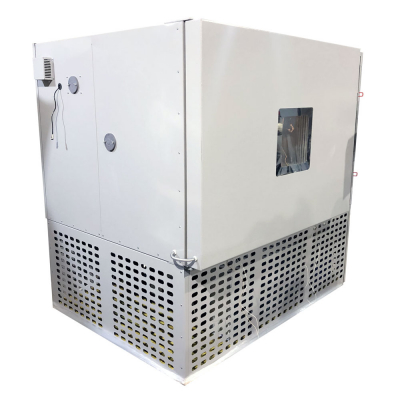 Климатическая камера Тепло-Влага-Холод ПРО КТВХ -30/180-2000