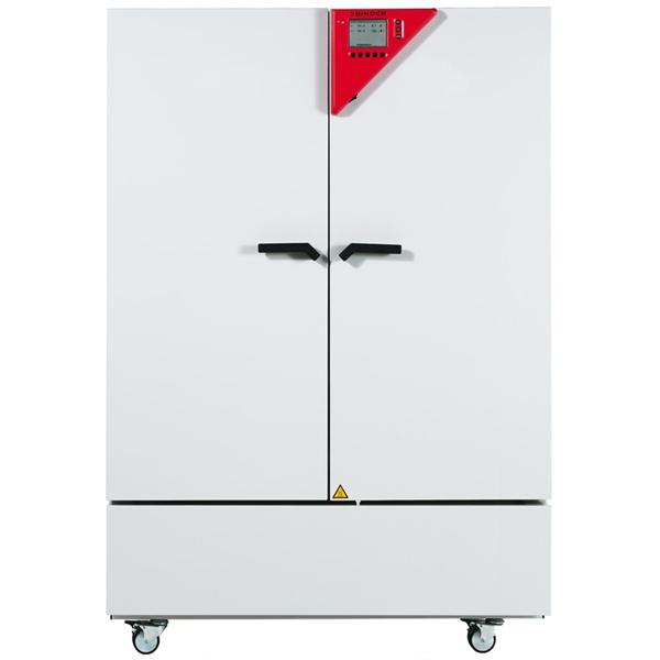 Сушильный шкаф BINDER серии KMF