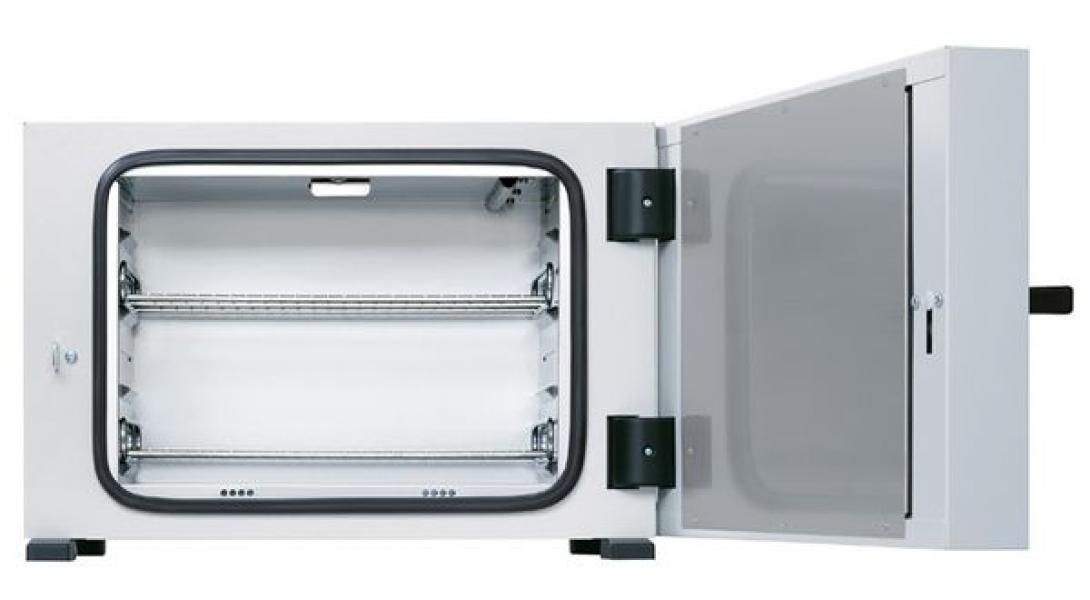 Сушильный шкаф BINDER серии E
