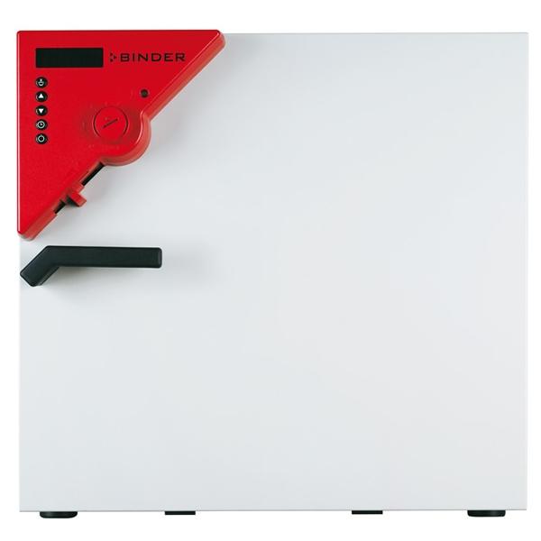 Сушильные шкафы Binder серии FED