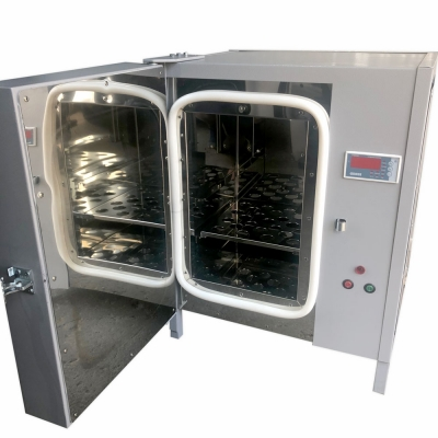 Лабораторный сушильный шкаф ПРО ШСЛ 35/450-60