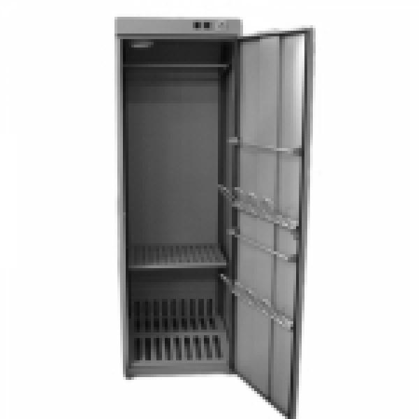 Сушильный шкаф ШС-2 для обуви и одежды