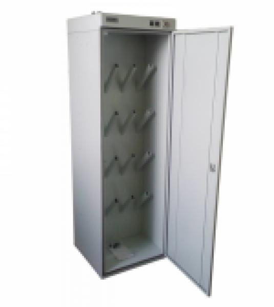 Сушильный шкаф ШС-2-8 для обуви