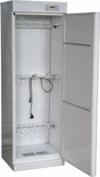 Шкаф сушильный для одежды и обуви Hotstorm