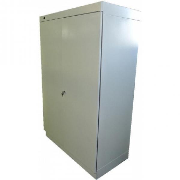 Сушильный шкаф для обуви  на жидком теплоносителе ШС-4-16 В