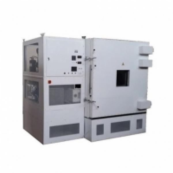 Термобарокамера СМ -70/150-120 ТХБ