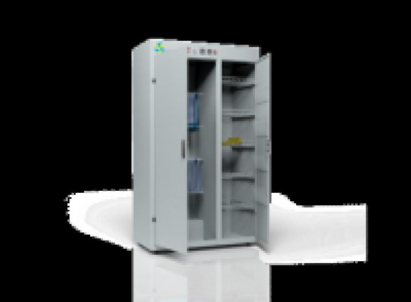 Сушильный шкаф (машина) для сушки белья DION-AVARIS 4.5