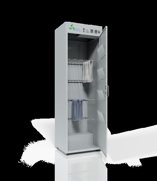 Сушильный шкаф DION-UNI