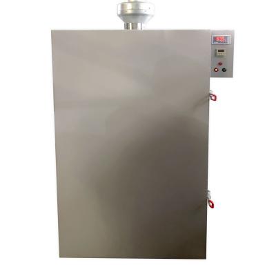 Сушильный шкаф для макарон ПРО ШСП-М 35/80-350