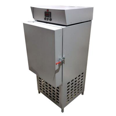 Лабораторный термостат с охлаждением ПРО ТСО 5/100-30