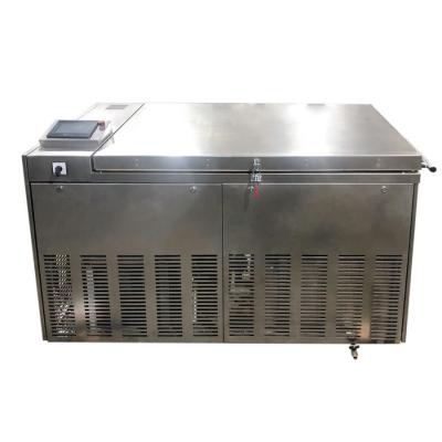 Климатическая камера для испытания бетона ПРО МАС -55/50-18-Н