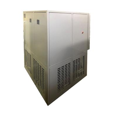 Климатическая камера Тепло-Влага-Холод ПРО КТВХ -30/100-1000
