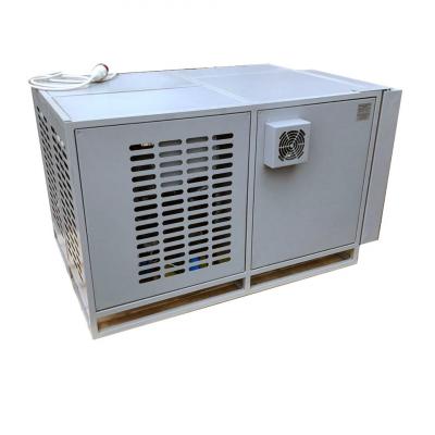 Климатическая камера Тепло-Холод ПРО КТХ -30/100-80