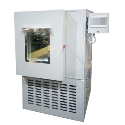 Климатическая камера Тепло-Холод ПРО КТХ -80/180-500