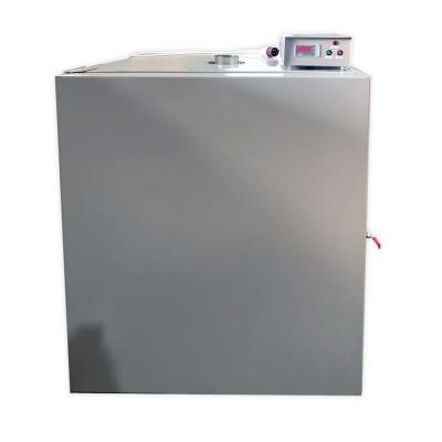 Лабораторный сушильный шкаф ПРО ШСЛ 35/350-1000