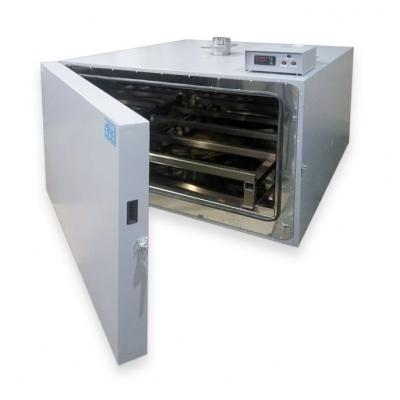Промышленный сушильный шкаф ПРО ШС 35/250-1500 Стандарт