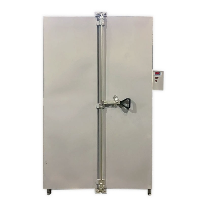 Сушильный шкаф для пищевых продуктов, универсальный ПРО ШСП-У 35/150-1500