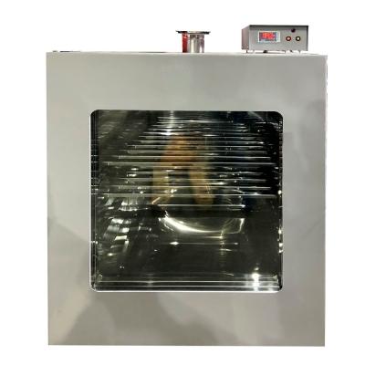 Лабораторный термостат с охлаждением ПРО ТСО 5/120-1000