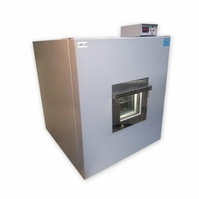 Лабораторный термостат ПРО ТС 30/120-500