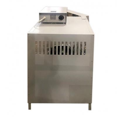 Промышленный сушильный шкаф ПРО ШС 35/250-60 Стандарт