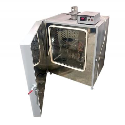 Сушильный шкаф для пищевых продуктов, универсальный ПРО ШСП-У 35/150-120