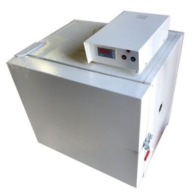 Лабораторный термостат ПРО ТС 30/120-120