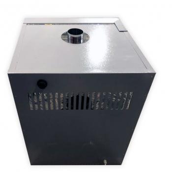 Лабораторный сушильный шкаф ПРО СНОЛ 50/350-120