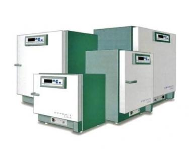Стерилизаторы воздушные модель ГП-160, ГП 320, ГП 640