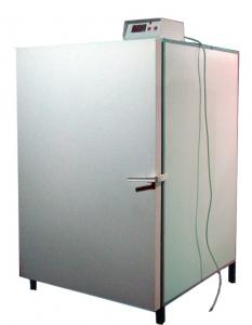 Сушильный шкаф для пищевой промышленности 1000-П (+30 ... +250)
