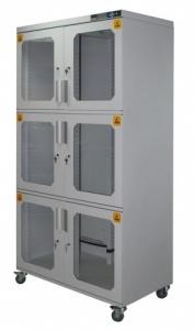 Шкаф сухого хранения SDB1106