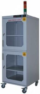 Шкаф сухого хранения SDB302