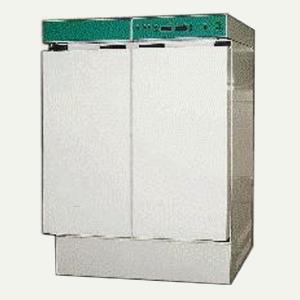 Термостат охлаждающий ТСО-200 СПУ