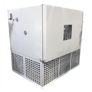 Климатическая камера Тепло-Влага-Холод ПРО КТВХ -30/100-2000