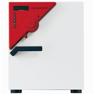 Выводной шкаф BINDER серии BD
