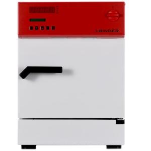 Охладительный выводной шкаф BINDER серии KB