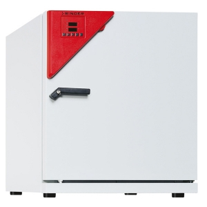 СО2-инкубатор BINDER серии C