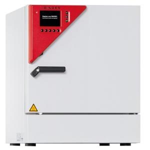 СО2-инкубатор BINDER серии CB