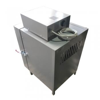 Низкотемпературная печь ПРО НТП 35/450-30