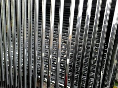 Полки для сушильных шкафов и климатических камер