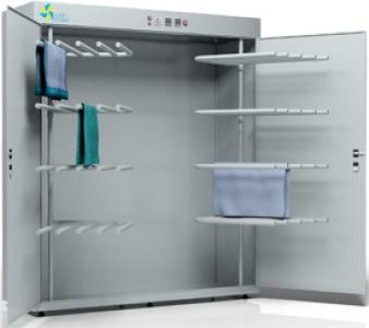 Сушильный шкаф DION-AVARIS 8