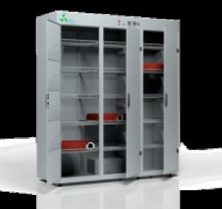Сушильный шкаф DION-FORTIS 15