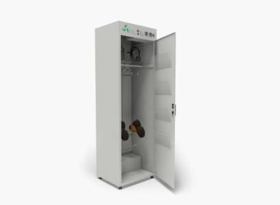 Сушильный шкаф DION-UNI 10
