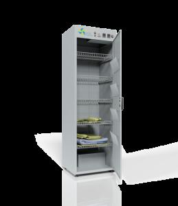 Сушильный шкаф DION-UNI 5