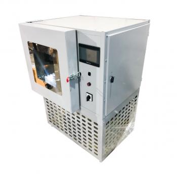 Климатическая камера Тепло-Влага-Холод ПРО КТВХ -60/180-120